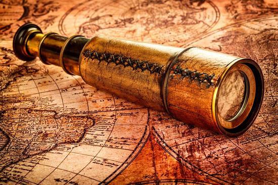 从东南亚到欧洲,OPPO海外市场业务扩张的10年
