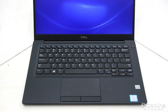 人体工学键盘
