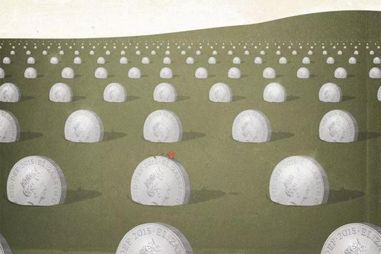 绘图:Patrik Svensson