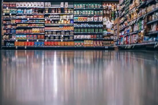 速度與深度的較量:阿里騰訊門店零售解決方案初成形