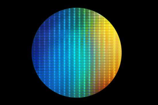 价格暴涨、全线缺货 最近的Intel处理器缘何如此疯狂?的照片 - 6