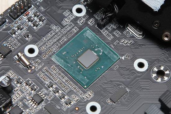 价格暴涨、全线缺货 最近的Intel处理器缘何如此疯狂?的照片 - 7