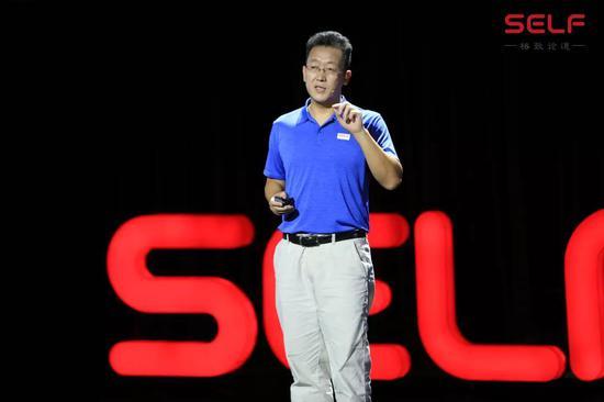 沈俊太,中国科学院上海天文台星系动力学团组首席研究员