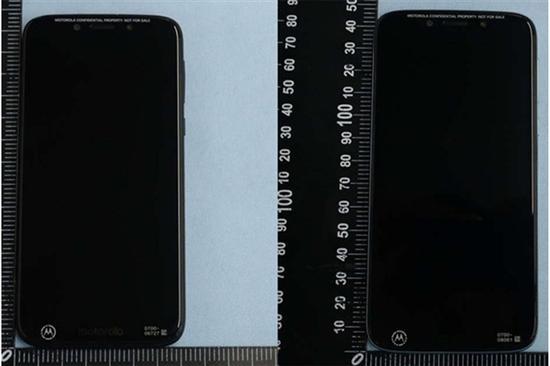 Moto G7 Play信息曝光:骁龙632处理器 2