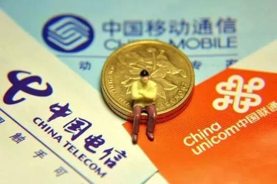 携号转网来了 怅然只是望上往很美益(图片来自于www.sina.com)