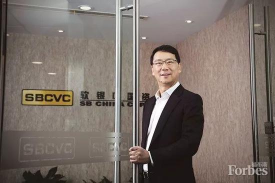 柔银中国资本管理相符伙人薛村禾勇夺最佳创投人榜第二,福布斯最新一期杂志有对其的详细报道