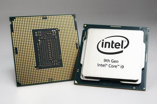 并概述了Intel为解决这一问题所采取的一系列行动