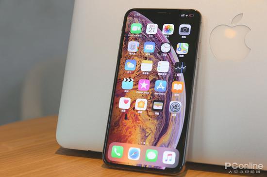 为什么苹果公司无法在今年推出5G下载微信自动秒抢红包呢?