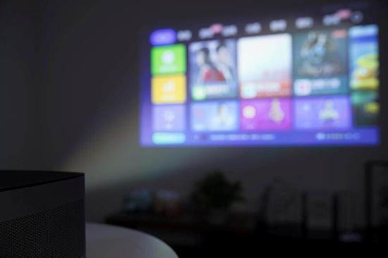 智能手机怎么投屏 史上最全TV投屏教程