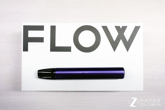 FLOW福禄简洁6合宝典344844com风格的包装