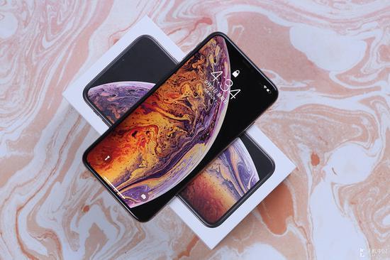 iPhone和Apple Watch增加气味侦测 可监测狐臭