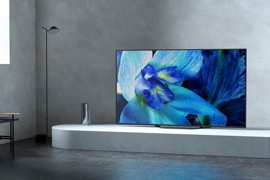 看4K电视需要多少兆宽带?