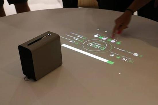 买了智能投影仪,你还会买智能电视吗?投影仪优缺点有哪些?
