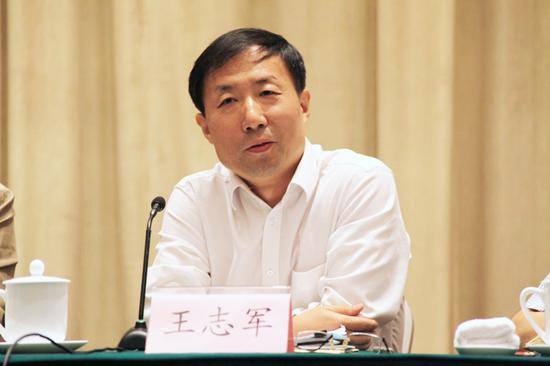 全国工业和信息化系统科技工作座谈会在湖北省武汉市召开