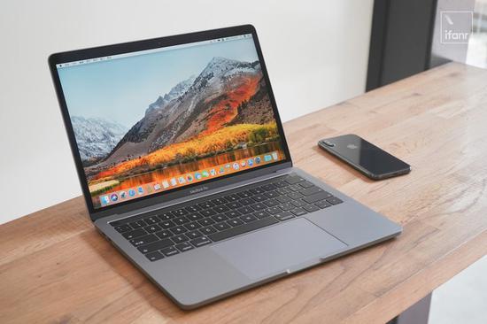下一代MacBook将会被发展成怎样 必不可少的是16寸屏
