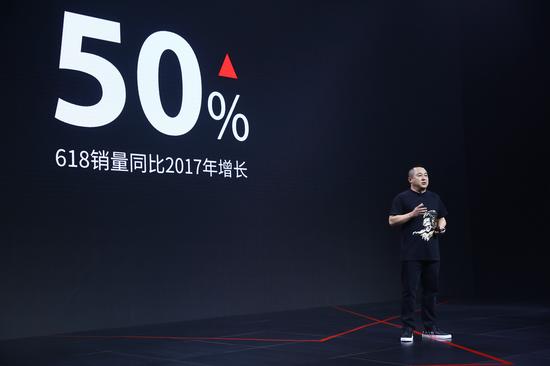 周鸿祎通讯梦碎:手机业务暂停 360出局