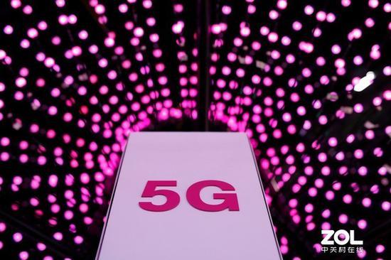意大利电信计划在今年年底前将5G服务扩展到6个意大利城市