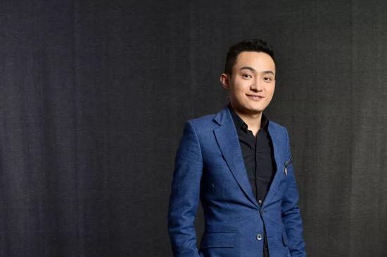 """""""魔童""""孙宇晨:涉黄涉赌 他还能自我营销多久呢?"""