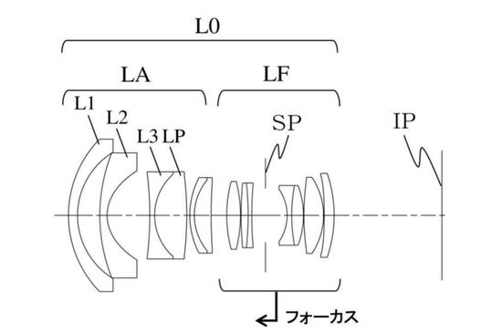 专利设计图
