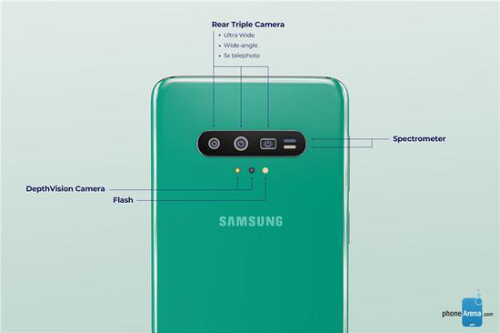 5G 全速进化,iQOO Pro 新品发布会
