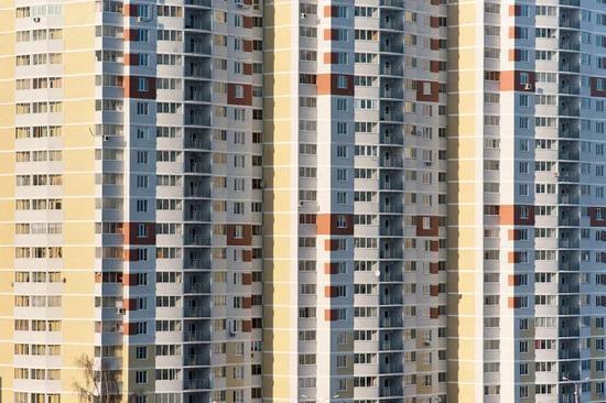 中设集团:无锡垮塌高架设计、施工、监理与公司无关