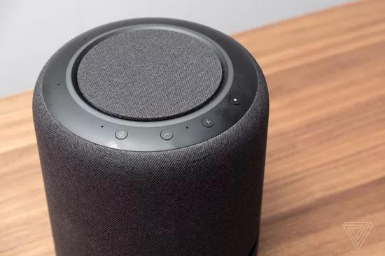 索尼推出360 Reality Audio空间音频格式,产生自定义的沉浸式音场