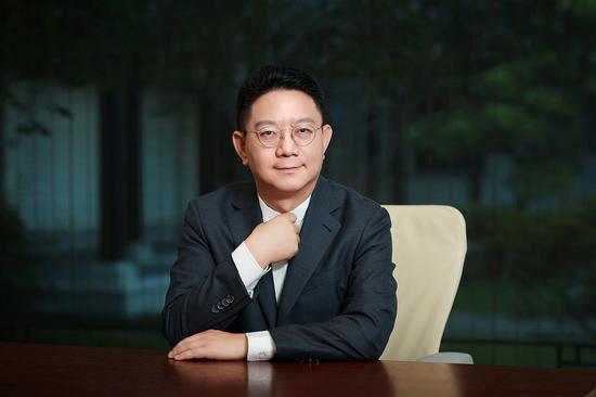 上海两名新增确诊病例均有湖北居住史