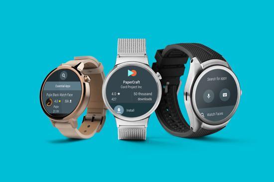 ��年 Android Wear 宣�髦� Moto 360 就扮演了重要角色