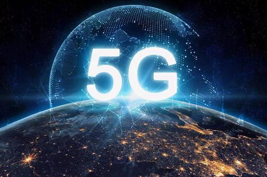 中国5G大年,专家全面剖析市场机遇:核心部件路漫漫