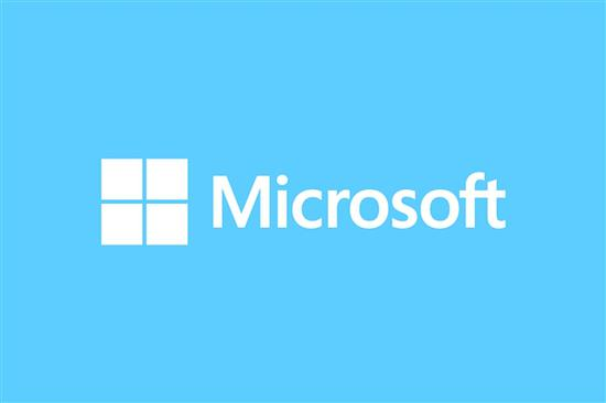 微软大破僵尸网络:1台被控电脑2月发380万电子邮件 已感染全球超过900万台计算机