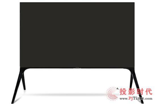 夏普全新A9系列8K电视