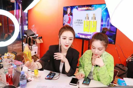 图源:ifeng