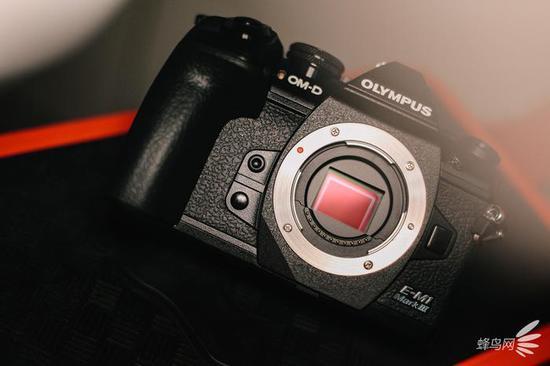 创新思维打造产品 奥林巴斯E-M1 III评测来了