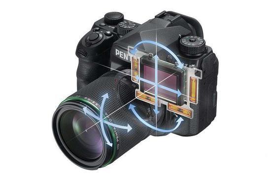 请问有必要买有防抖功能的相机吗?最全科普来了