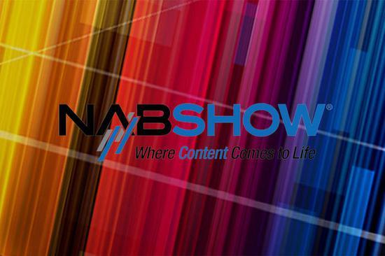 Adobe宣布将退出今年在美国拉斯维加斯举办的NAB展会