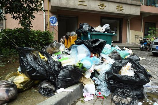 什么是垃圾处理器?如何挑选适合家用的垃圾处理器?