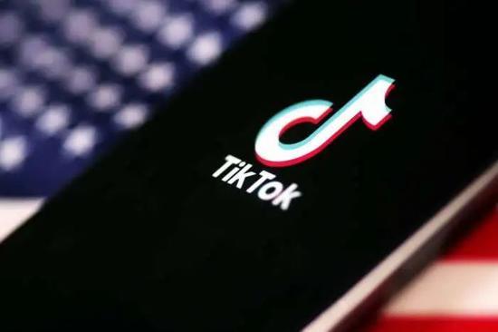 """正面临四种""""刑罚"""",TikTok的十字路口已没有第三个选择"""