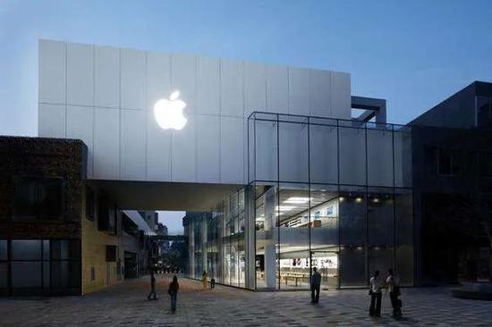 苹果在华或遭滑铁卢:微信或被禁 iPhone12无亮点