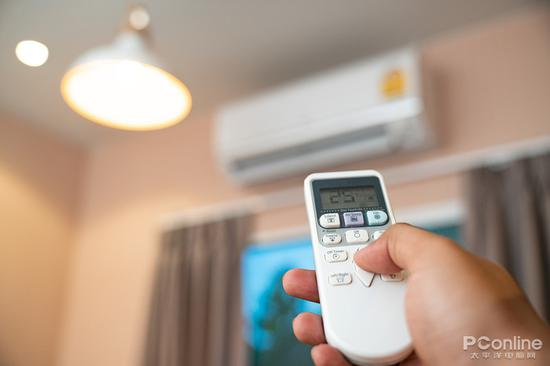 新一级空调真能省下很多电费?一文告诉你答案