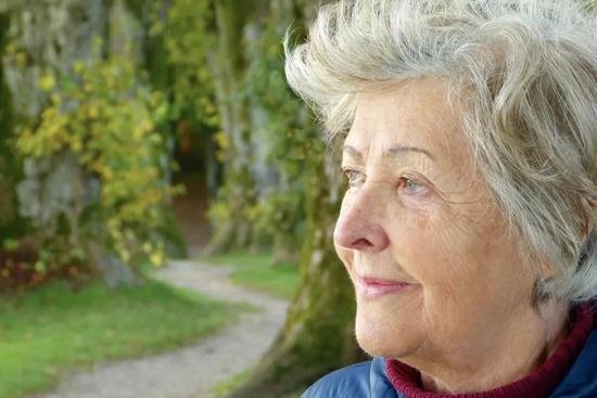 50岁开始健康生活,也不算晚!或可增加10年无病寿命!