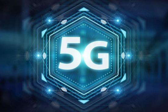 从这几方面揭露今年5G手机值得不值得买的相关问题