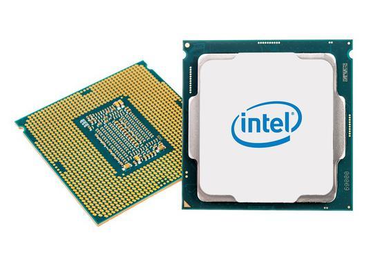 价格暴涨、全线缺货 最近的Intel处理器缘何如此疯狂?的照片 - 1