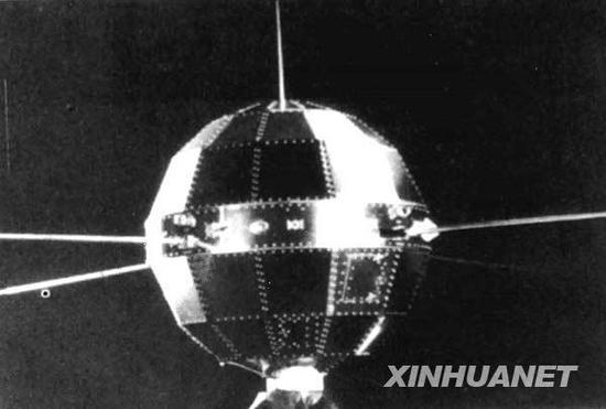 星辰大海这有! 2020年中国航天日线上新闻发布亮点多