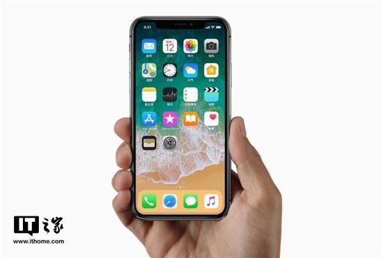 传苹果印度多名高管离职 iPhone今年销量不足百万台