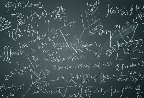 脑科学研究:思维模式对数学学习的影响