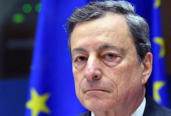 歐洲央行加入擔憂Libra行列 列舉其面臨的一系列問題