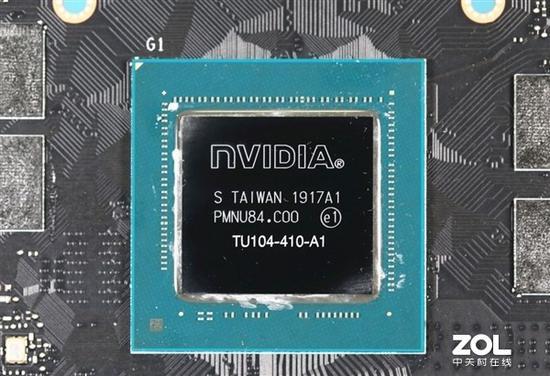 英伟达下一代GPU将由三星和台积电同时代工