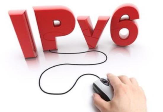 IPv6定义未来新的传输格式,IPv6是中国参与全球互联网技术发展的重要契机
