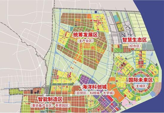 特斯拉上海超级工厂力争12月份实现一期部分投产