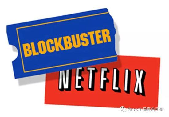 從0到1.5億用戶,Netflix的增長杠桿到底是什么?